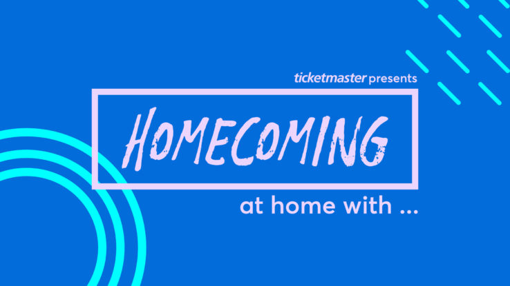 ticketmaster-homecoming-videos-scaled